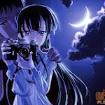 Animation 008_1280px.jpg