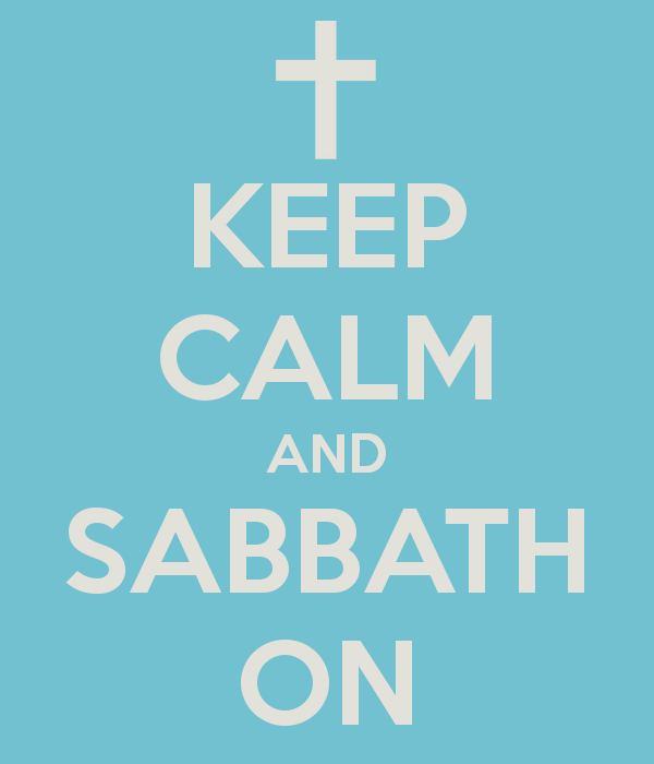 keep-calm-and-sabbath-on.png