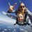 Skydive Newport's profile photo