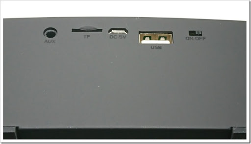DSC 1210 thumb%25255B2%25255D - 【ガジェット】「ZEALOT S5/S9 Wireless Portable Speaker」レビュー。BluetoothとFMラジオつきのコンパクトなアウトドア&モバイルスピーカー!