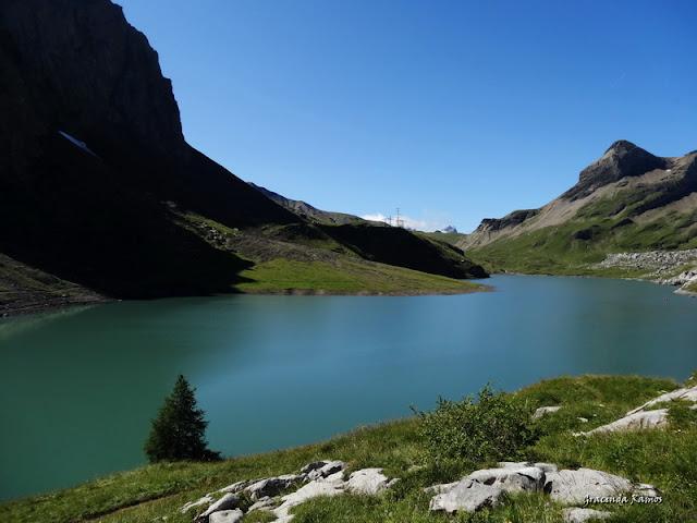 passeando - Passeando pela Suíça - 2012 - Página 9 DSC02027