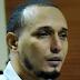 Hombre admite ante tribunal que mató dos choferes de Fenatrano