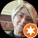 Chantal Lavergne