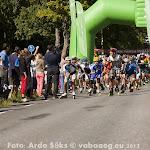 2013.08.25 SEB 7. Tartu Rulluisumaraton - AS20130825RUM_352S.jpg