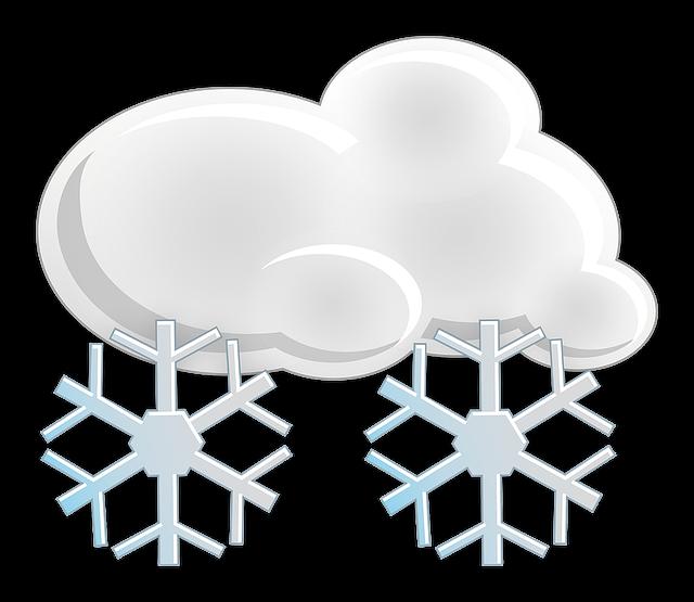 [snow%5B5%5D]