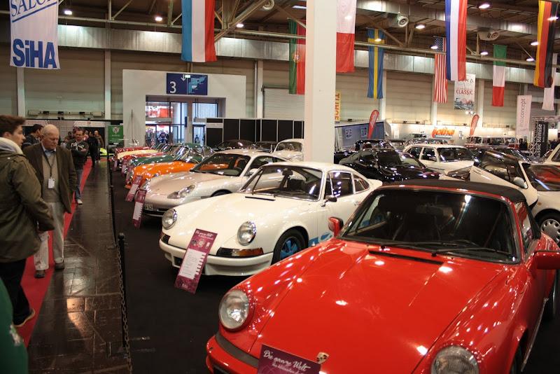 Essen Motorshow 2012 - IMG_5632.JPG