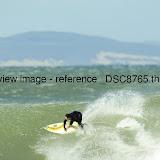 _DSC8765.thumb.jpg