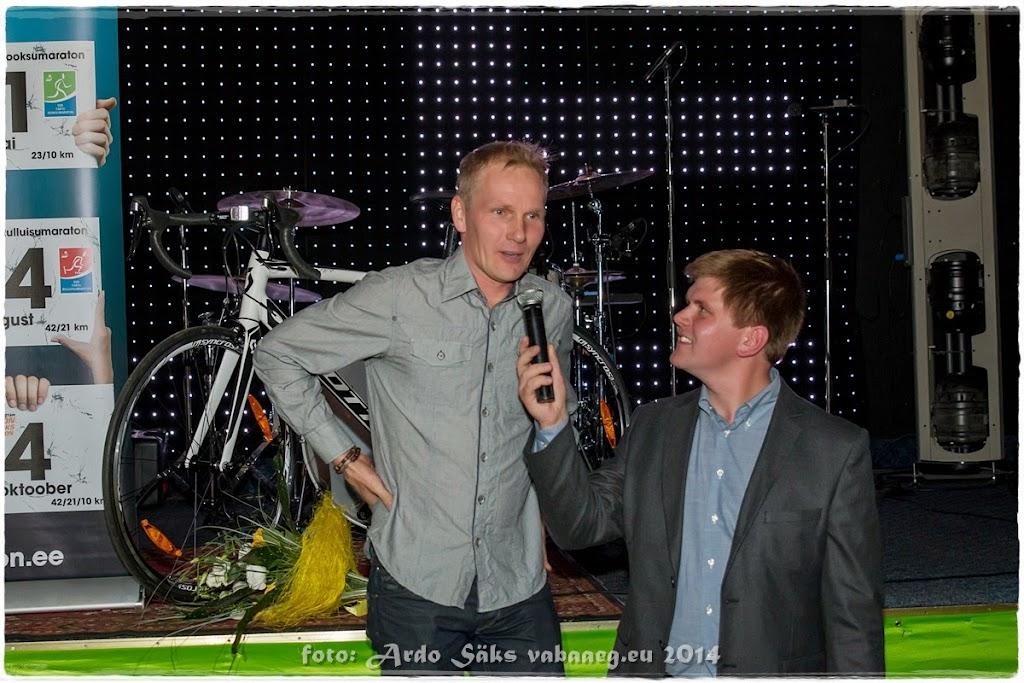2014.10.04 SEB Tartu Nelikuritus 2014 hooaja lopetamine - AS20141004T3LM_0939S.JPG