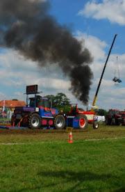 Zondag 22-07-2012 (Tractorpulling) (156).JPG