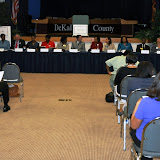 Sept. 2010: Judicial Forum w/GABWA - DSC_3910.JPG