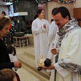 Misa de Navidad 25 - IMG_7613.JPG
