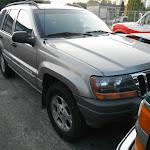 09 07 12 058 - 2000 Jeep Grand Cherokee - Vancouver.JPG