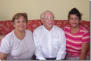 visitamontearache009