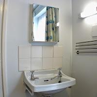 Room 10-sink