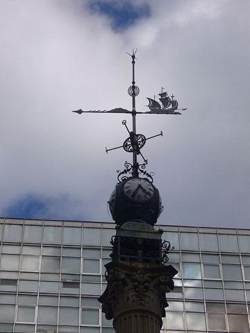 Obelisco.La_Coruña.002