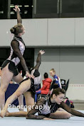 Han Balk Fantastic Gymnastics 2015-9712.jpg