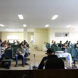 Curso técnica Legislativa 018.JPG