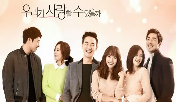 Watch innocent man korean drama episode 20 / Criciuma shopping