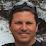 David Geldreich's profile photo
