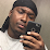 LaProof DaSpitta's profile photo