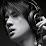 bolin zhao's profile photo