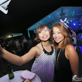 event phuket Meet and Greet with DJ Paul Oakenfold at XANA Beach Club 067.JPG