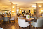 Фото 12 Vera Hotel Verde Belek ex. Innova Resorts & Spa