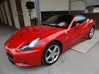 2017.07.01-012 Ferrari