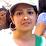 Neha Singh's profile photo