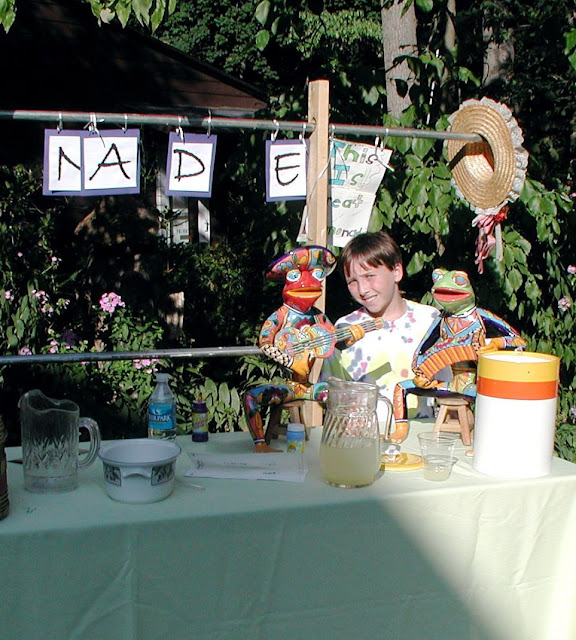 Garden Party 2008 - Lemonade%2BStand.jpg