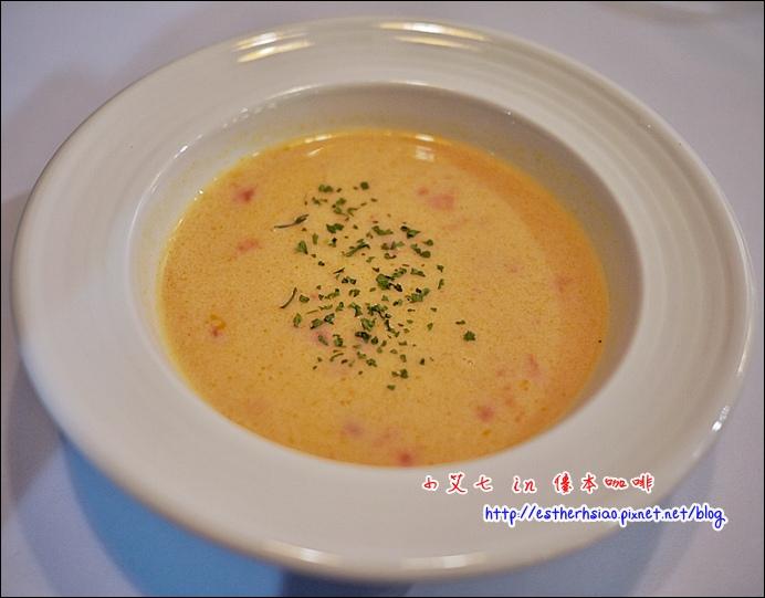 7 蕃茄濃湯-1
