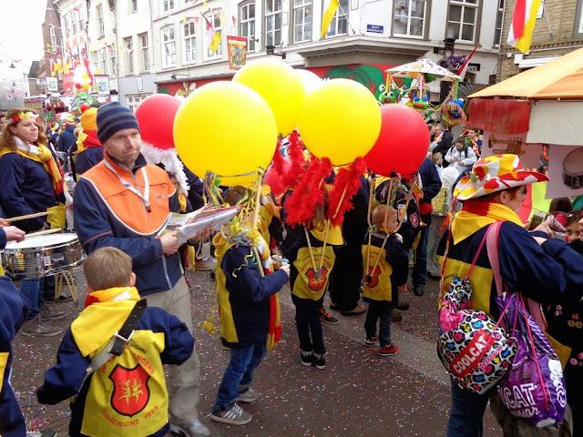 2014-03-02 tm 04 - Carnaval - DSC00247.JPG