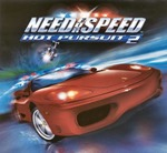 need-for-speed-hot-pursuit-2-1
