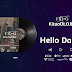Audio | Fid Q Feat Taz (KItaaOLOJIA) - Hello Darling | Download