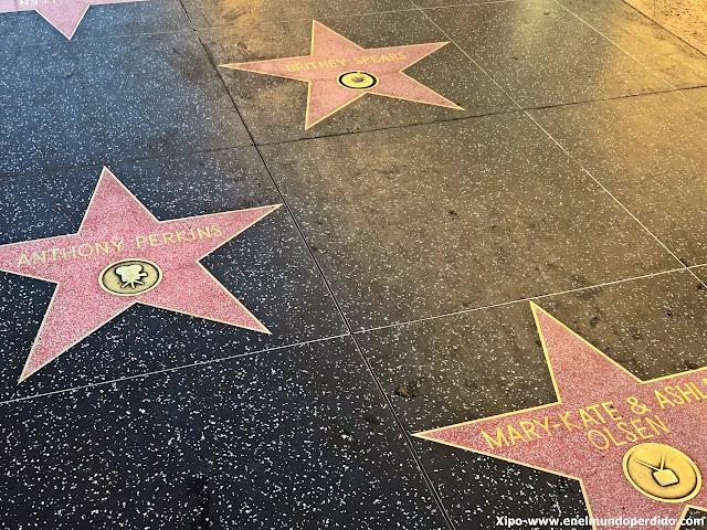 estrellas-paseo-de-la-fama-hollywood.JPG