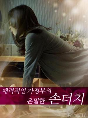 Bí Mật Người Vợ 18