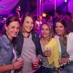 kermis-molenschot-zaterdag-2015-084.jpg