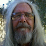 Michael Sykes's profile photo