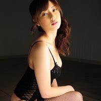 [DGC] No.691 - Natsuki Ikeda 池田夏希 (103p) 84.jpg
