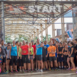 Funstacle Masters City Run Oranjestad Aruba 2015 part2 by KLABER - Image_159.jpg