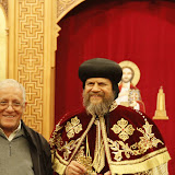 His Eminence Metropolitan Serapion - St. Mark - _MG_0505.JPG