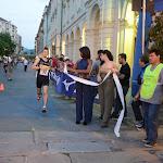 Acqui - corsa podistica Acqui Classic Run (136).JPG
