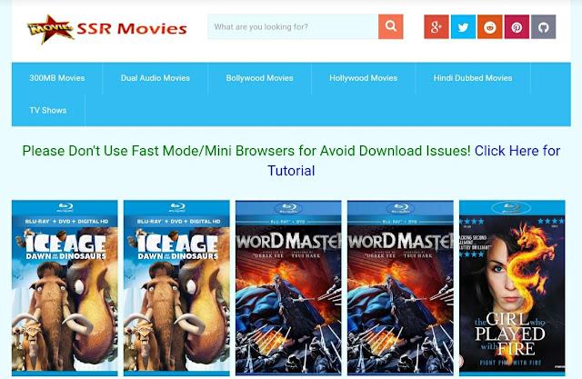 ssr movies ssrmovie download ssr movie list ssrmovies bollywood ssrmovies all ssr movie bollywood ssrmovies site ssrmovies hollywood
