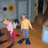 StatenIslandChildrenSMuseum22407