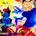 NEW!! (MOD) V4 TENKAICHI TAG TEAM DRAGO BALL HEROES PARA ANDROID (PSP) + DOWNLOAD