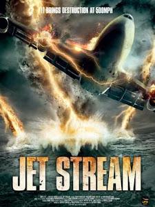 Vũ Khí Hủy Diệt - Jet Stream poster