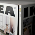 Ikea Delays Release Of 2021 Catalog To Remove Potentially Racist Image: Report