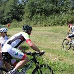 2014-08-09 Triathlon 2014 (23).JPG