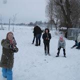 Welpen - Sneeuwpret en kerstbal maken - IMG_2686.JPG