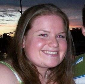 Kristin Breen